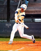 Soddy vs. Ringgold 03_14_14