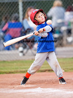 Mets vs Sharks 5/6 U 10_20_15