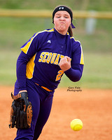 Sequatchie County vs GPS 04_19_14