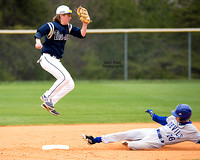 Soddy vs Harriman 03_22_14