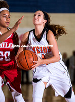 Meigs vs Baylor 12_28_15